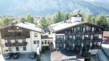 Trainingslager im Hotel-Gasthof in Kiefersfelden (Deutschland)