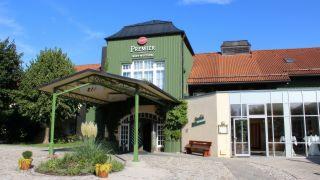 Trainingslager im Sporthotel in Miesbach (Deutschland)
