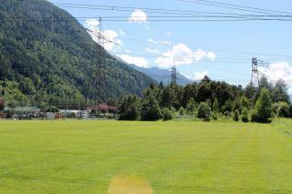 Trainingslager im Haiminger Hof  in Haiming (Österreich)
