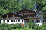 Trainingslager im Hotel & Gasthof Pass Lueg in Golling (Oesterreich)