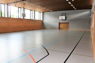 Trainingslager im Alm 34 Sportresort in Saalfelden  (Österreich)