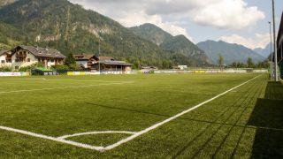 Trainingslager im Hotel & Gasthaus Adler in Golling (Österreich)
