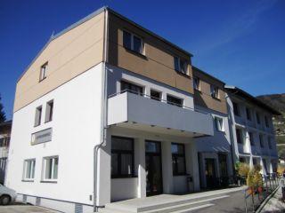Trainingslager im Gästehaus in Mondsee (Österreich)