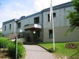 Trainingslager im Gästehaus in Drosendorf (Oesterreich)