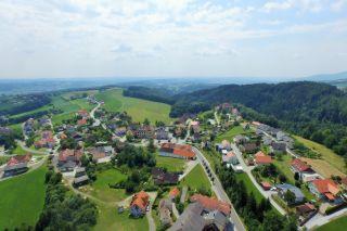 Trainingslager im Gasthof Pension Eichbergerhof in Rohrbach an der Lafnitz (Österreich)