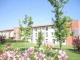 Trainingslager im Hotel Parchi del Garda in Pacengo (Italien)