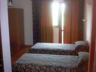 Trainingslager im Hotel La Carica in Pastrengo (Italien)