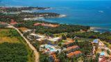 Trainingslager im Hotel Sol Garden Istra in Umag (Kroatien)