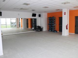 Trainingslager im Hotel Traina in San Pedro del Pinatar (Spanien)