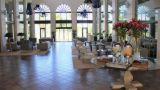 Trainingslager im Hotel Barcelo Costa Ballena  in Rota (Spanien)