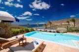 Trainingslager im Las Playitas Grand Resort in Las Playas (Fuerteventura) (Spanien)