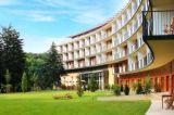 Trainingslager im Hotel Fagus in Sopron (Ungarn)