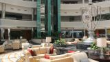 Trainingslager im Hotel Calista Luxury Resort in Belek (Tuerkei)