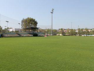 Trainingslager im Starlight Convention Center Thalasso & Spa in Manavgat (Türkei)