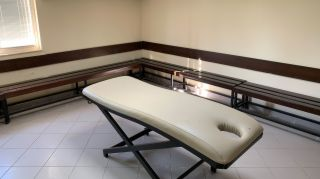 Trainingslager im Hotel IC Santai in Belek (Türkei)