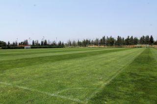 Trainingslager im Amendoeira Golf Resort in Alcantarilha (Portugal)