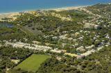 Trainingslager im Ria Park Hotel Resort & Spa in Loulé (Portugal)