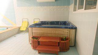 Trainingslager im Hotel Podhrad in Hluboka an der Moldau (Tschechien)