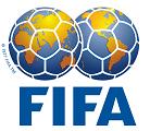FIFA Spielvermittler Marcus Häusler SOCCATOURS