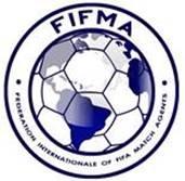 FIFA Match Agent Marcus Häusler SOCCATOURS